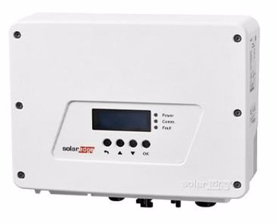 Picture for category Inverters