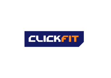Picture for category Clickfit