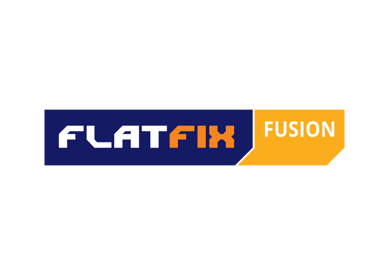 Picture for category Flatfix Fusion