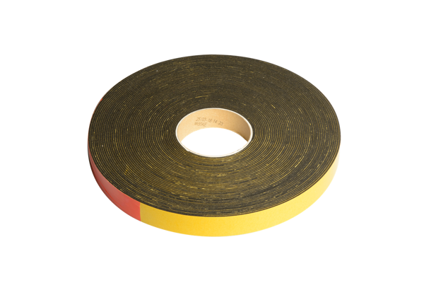Picture of ClickFit EPDM tape (25 mtr per rol)