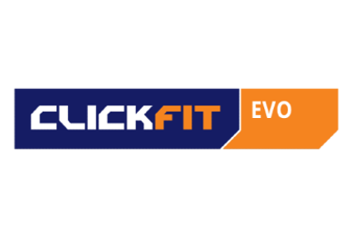 Picture for category Clickfit EVO